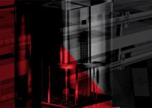 Технически надзор на асансьори