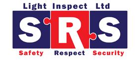 Light Inspect